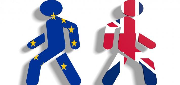 Apuntes sobre el Brexit y el sector agroalimentario
