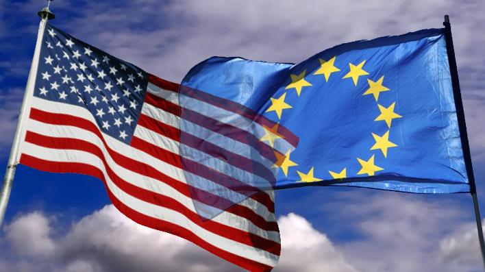 Las negociaciones TTIP, un poco de visión de futuro