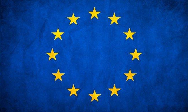 La Comisión Europea denunciada por el Tribunal de Justicia. Y a lo mejor no es la última…