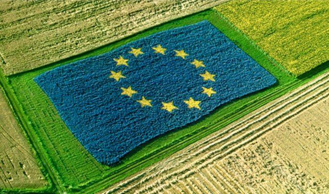 Otros enfoques hacia la Política Agraria Común: No hay que perder el rumbo