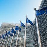 Reforzar el mercado interior ¿Una oportunidad perdida?